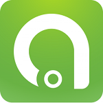 FonePaw Android Data Recovery logo