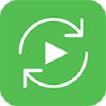 Free Video Converter Premium logo