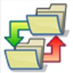 Personal Backup logo