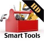 Smart Tools Pro logo