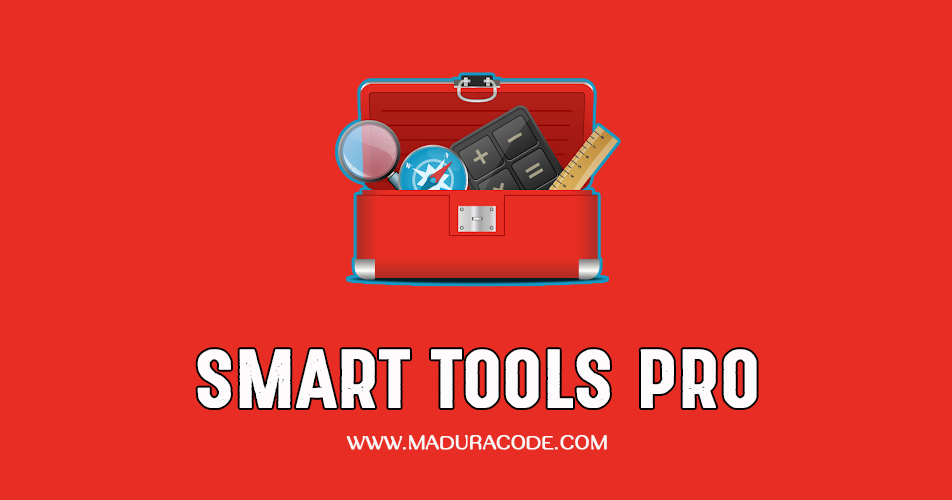Smart Tools Pro