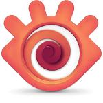 XnViewMP logo