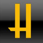 proDAD Heroglyph logo