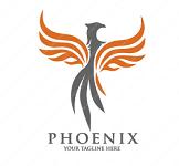 Phoenix FD logo