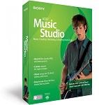ACID Music Studio logo