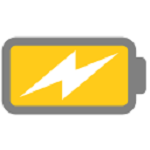 Battery Mode logo