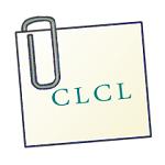 CLCL logo