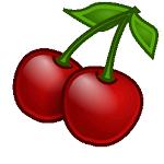 CherryTree logo
