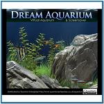 Dream Aquarium Screensaver logo