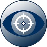 Helicon Focus logo
