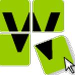 IntraWeb logo