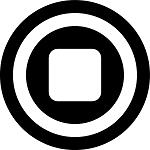 Native Instruments Maschine logo