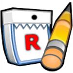 Rainlendar logo
