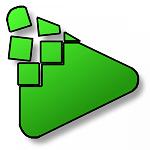 VidCoder logo