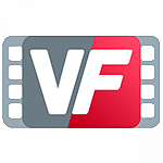VideoFrom logo