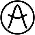 Arturia V Collection logo