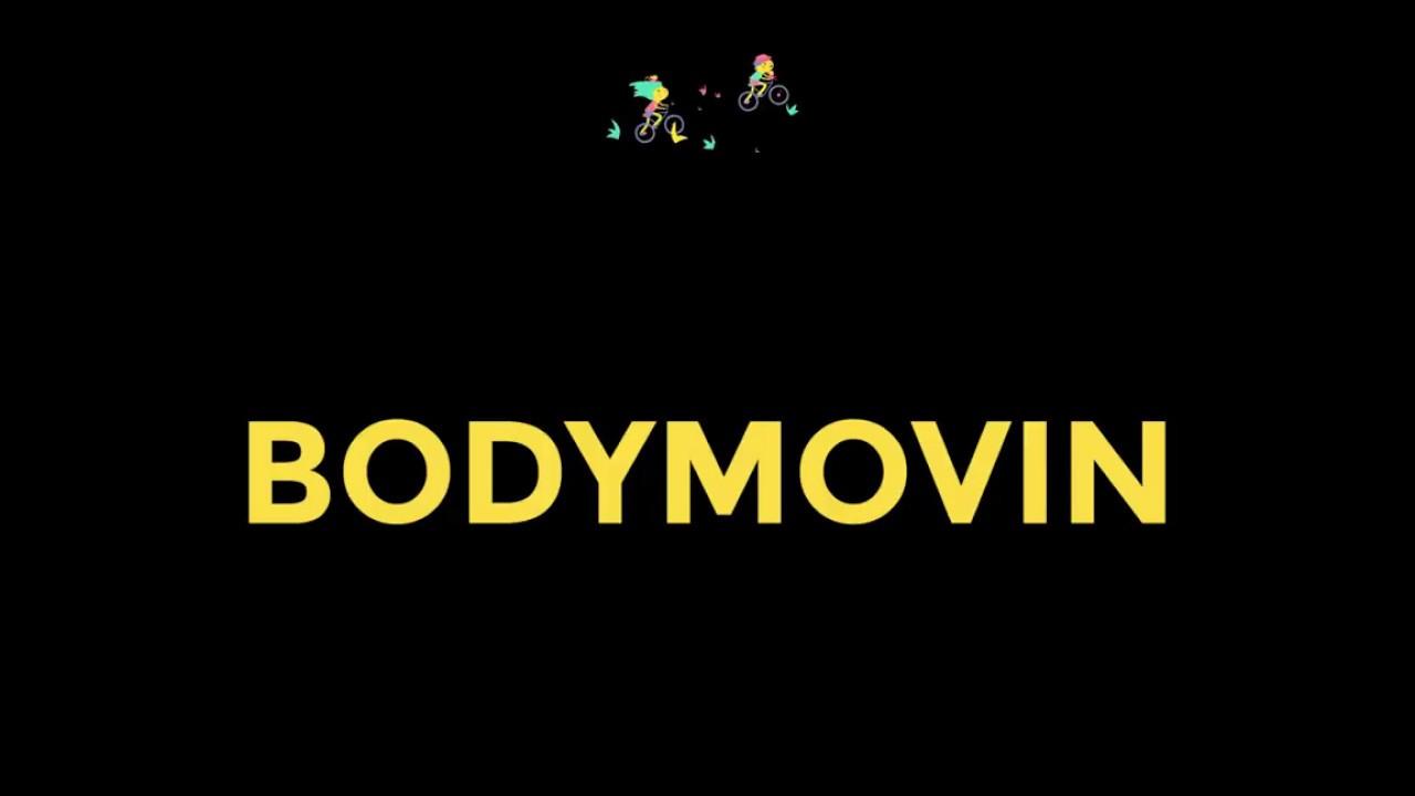 Bodymovin