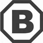 Bulk Crap Uninstaller logo