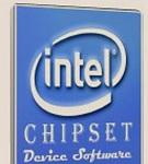 Intel Chipset Device Software logo