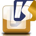 KeyScrambler logo