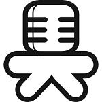 MediaHuman YouTube to MP3 Converter logo