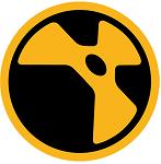 NUKE Studio logo