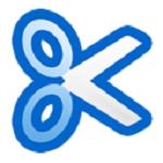 PDF Splitter logo
