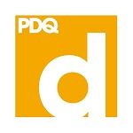 PDQ Deploy logo