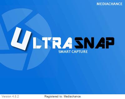 UltraSNAP скачать