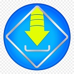 Video Downloader Converter logo