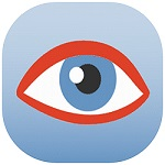 WebSite-Watcher logo