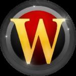 Wipe Pro logo