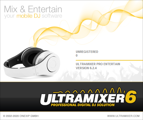 ultramixer скачать торрент