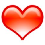 Виртуальный Макияж logo