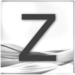 3DF Zephyr Pro logo