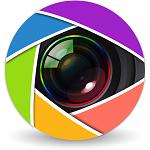 CollageIt logo