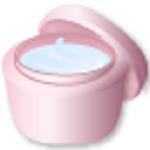 Cosmetic Guide logo