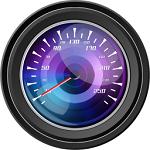 Dashcam Viewer logo