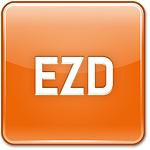 EZdrummer logo