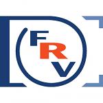 FastRawViewer logo
