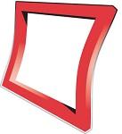HyperWorks logo