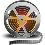 ImTOO Video Converter logo