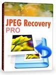 JPEG Recovery Pro logo