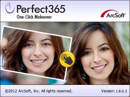 Perfect365 скачать