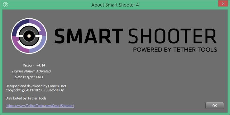 Smart Shooter скачать