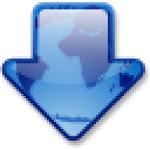 TubeDigger logo