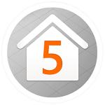 Ashampoo Home Designer logo