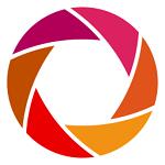 InPixio Photo Editor logo