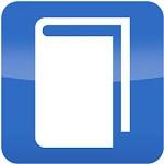 IceCream Ebook Reader logo