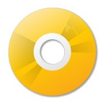 ImDisk Toolkit logo